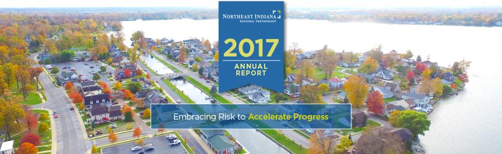 Download Printed Annual Report