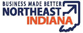 Business Made Better Northeast Indiana