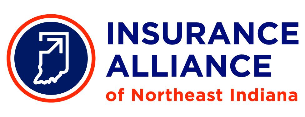 Insurance Alliance of Northeast Indiana