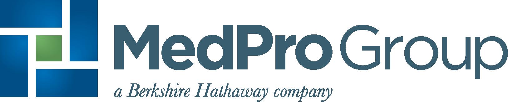Med Pro Group