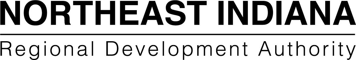 Northeast Indiana Regional Development (RDA)